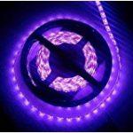 7,3 m Basse Tension G40 Globe Lumière fil connectables lebefe 24 E12 Ampoule LED String lumière Guirlande lumineuse en extérieur et intérieur décoratif pour patio Parasol Cafe Party Mariage Jardin Gazebo arrière-cour Blanc chaud 24 ampoules + 3 ampoules d image 16 produit