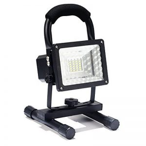 Achat lampadaire extérieur => trouver les meilleurs produits TOP 0 image 0 produit