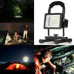Achat lampadaire extérieur => trouver les meilleurs produits TOP 0 image 5 produit