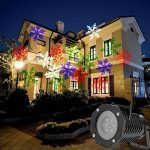 Achat lampadaire extérieur => trouver les meilleurs produits TOP 1 image 5 produit