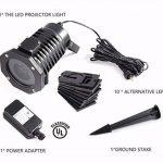 Achat lampadaire extérieur => trouver les meilleurs produits TOP 1 image 6 produit