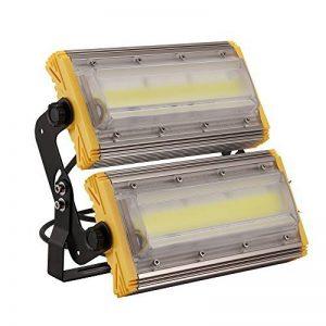 Achat lampadaire extérieur => trouver les meilleurs produits TOP 5 image 0 produit