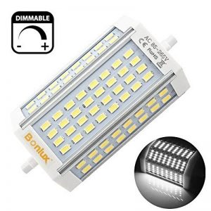 Ampoule lampadaire extérieur ; faire le bon choix TOP 0 image 0 produit