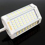 Ampoule lampadaire extérieur ; faire le bon choix TOP 0 image 2 produit