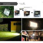 Ampoule lampadaire extérieur ; faire le bon choix TOP 4 image 4 produit