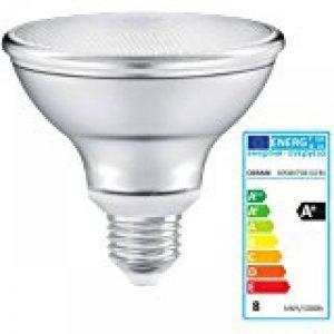 Led Projecteur Les Pour Trouver Meilleurs Ampoule ExtérieurComment 5Rj34LqA