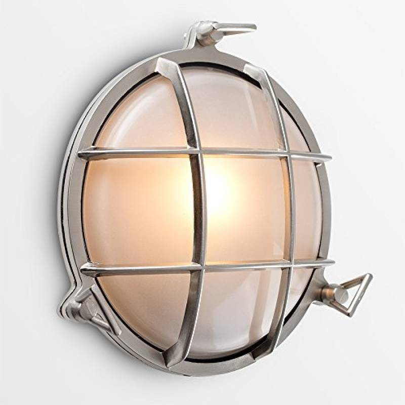applique ext rieure contemporaine les meilleurs produits pour 2018 meilleur luminaire. Black Bedroom Furniture Sets. Home Design Ideas