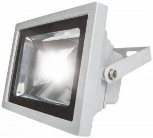 as - Schwabe 46925 Projecteur LED 20W extérieur - IP 65 de la marque as - Schwabe image 0 produit
