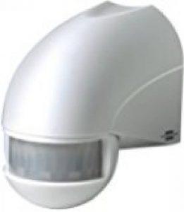 Auralum® Projecteur à LED Ultraléger pour Éclairage Extérieur et Intérieur Spot IP65 Projecteur de Haute Luminosité 30W 2250LM SMD 3020 Blanc Froid de la marque AuraLum image 0 produit
