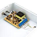 Biard ® - Lampe de Secours 3W - Éclairage Sécurité Industriel - Sortie Basse de la marque Biard image 5 produit