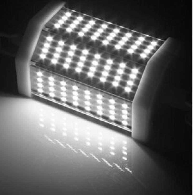 ExtérieurComment Pour Les Ampoule Led Trouver Projecteur Meilleurs WE2HD9IY