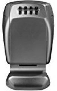 Brennenstuhl 1170850 Éclairage Solaire Lampe LED Solaire Sol 80 Plus IP44 avec détecteur de mouvements infrarouge blanc de la marque Brennenstuhl image 0 produit