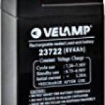 Brennenstuhl 1170850 Éclairage Solaire Lampe LED Solaire Sol 80 Plus IP44 avec détecteur de mouvements infrarouge blanc de la marque Brennenstuhl image 1 produit