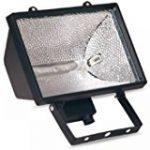 Brennenstuhl 1171380 Projecteur Halogène H500 IP54 de la marque Brennenstuhl image 1 produit
