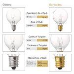 Eclairage bassin extérieur - trouver les meilleurs modèles TOP 3 image 6 produit