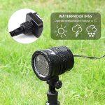 Eclairage parasol trouver les meilleurs produits TOP 7 image 3 produit