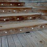 Eclairage terrasse bois, le top 10 TOP 1 image 1 produit