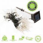 Eclairage terrasse bois, le top 10 TOP 9 image 3 produit