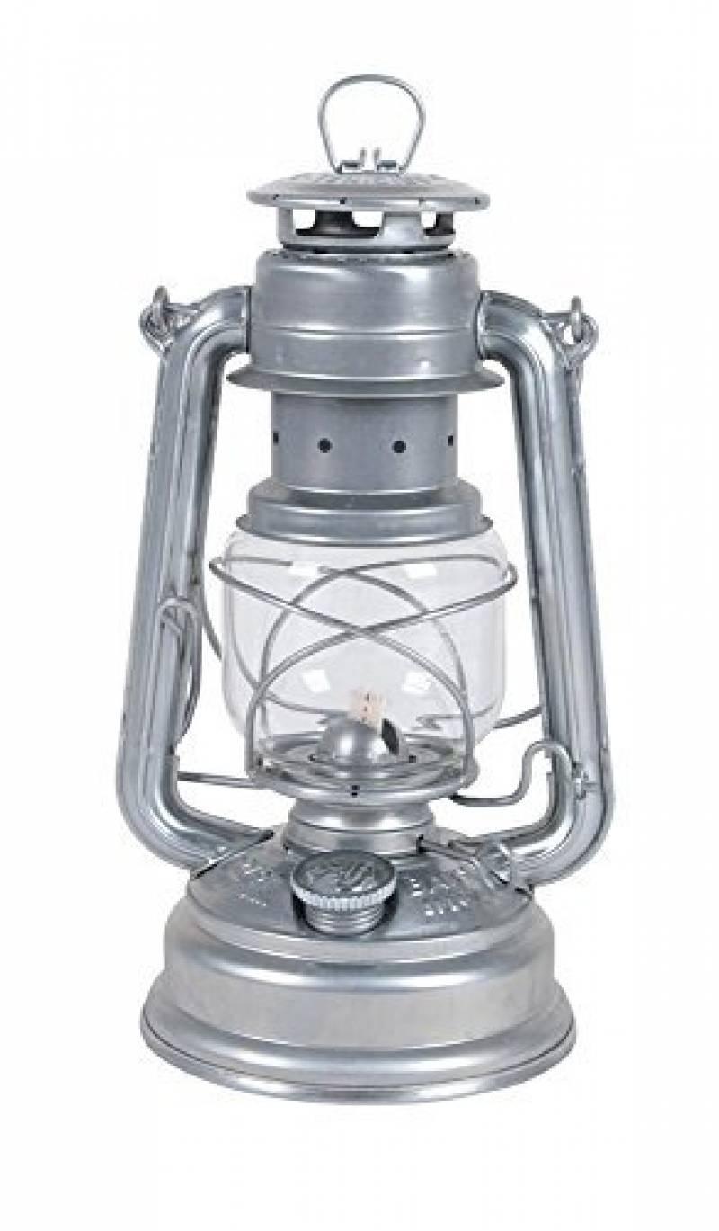 Pétrole Tempête Le Lampe Top À Pour Luminaire 2019gt; 10Meilleur wkTPOZiuX