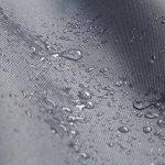 Gardman 35991 Housse pour Parasol Déporté Polyester Gris 83 x 240 cm de la marque Gardman image 2 produit