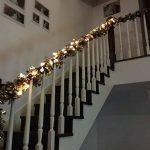 Gearmax® 10M 100 LED Lumineuse Décorative, alimentation électrique, Décoration intérieur et extérieur pour Noël Fête, Jardin, Mariage Sapin, Terrasse, Maison, Pelouse de la marque Gearmax image 2 produit