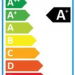 greenandco® Ampoule à LED OVNI E27 24W équivalent 130W 2080lm 3000K blanc chaud 180° 230V AC, aucun scintillement, non graduable de la marque greenandco image 3 produit