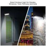 Lampe de parasol => notre comparatif TOP 6 image 6 produit