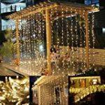 Lampe led sans fil pour parasol - notre top 13 TOP 5 image 2 produit