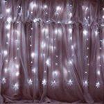 Lampe led sans fil pour parasol - notre top 13 TOP 5 image 4 produit