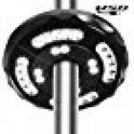 Lampe Sans Fil 28Led Spot Lumineux de Parasol, Batterie Intergre et Rechargeable, 2 Mode Luminosite pour Terrasse, Jardin,Grand Parapluie de la marque GRDE image 13 produit