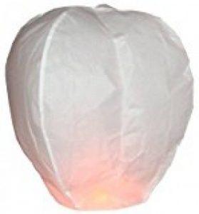 Lanterne flottante, comment choisir les meilleurs en france TOP 3 image 0 produit