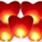 Lanterne flottante, comment choisir les meilleurs en france TOP 3 image 8 produit