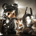 Le comparatif : Lampadaire lumineux extérieur TOP 1 image 3 produit