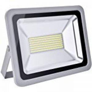 Le comparatif : Lampadaire lumineux extérieur TOP 4 image 0 produit
