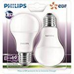 Le comparatif : Lampadaire lumineux extérieur TOP 6 image 10 produit
