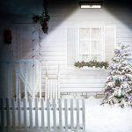 Le comparatif : Lampe jardin sans fil TOP 5 image 2 produit