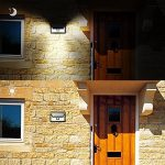 Le comparatif : Lampe jardin sans fil TOP 8 image 6 produit