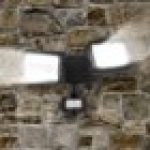 Le comparatif : Projecteur halogène TOP 6 image 6 produit