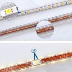 Le meilleur comparatif pour : Eclairage extérieur led 220v TOP 4 image 2 produit