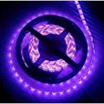 Le meilleur comparatif pour : Guirlande lumineuse exterieur 20m TOP 2 image 11 produit