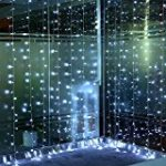 Le meilleur comparatif pour : Guirlande lumineuse exterieur 20m TOP 2 image 15 produit