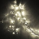 Le meilleur comparatif pour : Guirlande lumineuse exterieur 20m TOP 7 image 4 produit