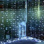 Le meilleur comparatif : Projecteur laser extérieur noël TOP 0 image 8 produit