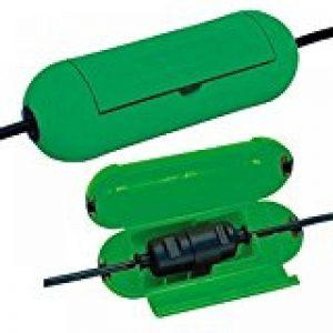 Le meilleur comparatif : Projecteur laser extérieur noël TOP 1 image 0 produit