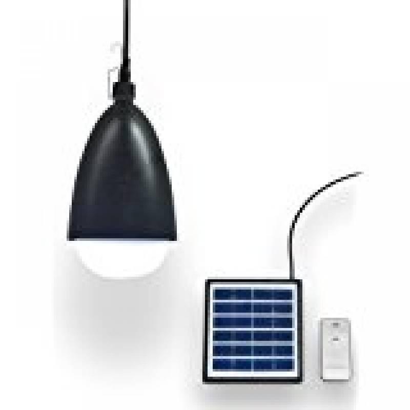 Eclairage solaire intérieur pour 2019 - votre comparatif   Meilleur ... ddd17819f056