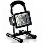 Lumisky PBB1560 Baladeuse Lanterne de Table LED RGB avec Anse + Telecommande 5 W 5 V Multicolore de la marque LUMISKY image 21 produit