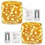 Lumisky PBB1560 Baladeuse Lanterne de Table LED RGB avec Anse + Telecommande 5 W 5 V Multicolore de la marque LUMISKY image 6 produit