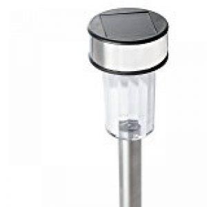Mason jar lanterns, comment trouver les meilleurs en france TOP 1 image 0 produit