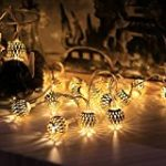 Mason jar lanterns, comment trouver les meilleurs en france TOP 1 image 8 produit