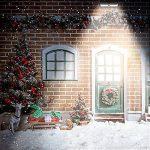 Mpow 54 LED Lampe solaire extérieure étanche IP65 sans fil 800 lumens Luminaire exterieur/ Spot exterieur 120° Grand Angle reglable avec détecteur de mouvement et Paneau Solaire pour Pati, jardin, cour, chemin,escaliers, cloture de la marque Mpow image 1 produit